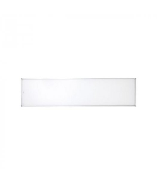 placa modular led simon 726 120x30 nw 44w 4000k