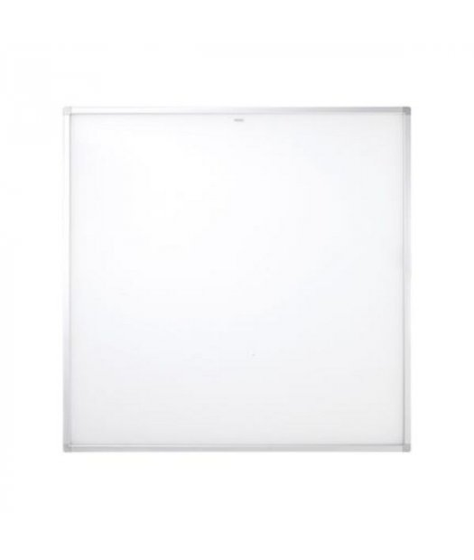 placa modular led simon 726 60x60 nw 44w 4000k